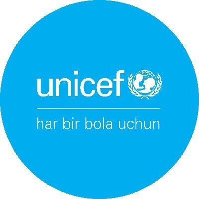 UNICEF Uzbekistan