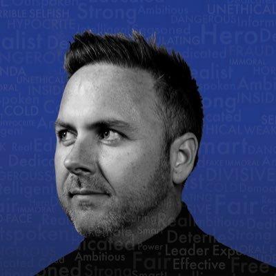 Edward Allen (@eddiedallen) Twitter profile photo