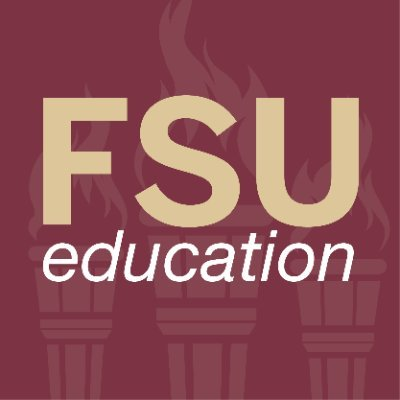 @fsueducation