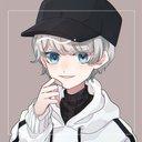 Aratata_nico25