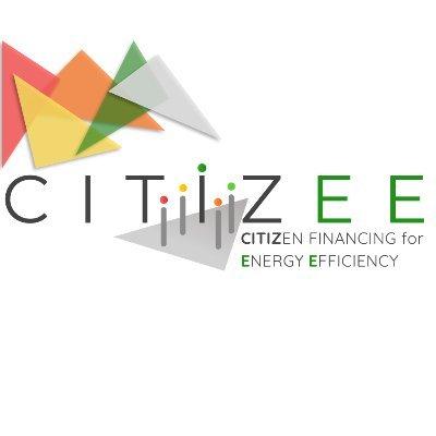 CitizEE
