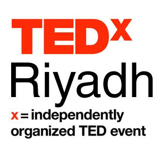 TEDxRiyadh