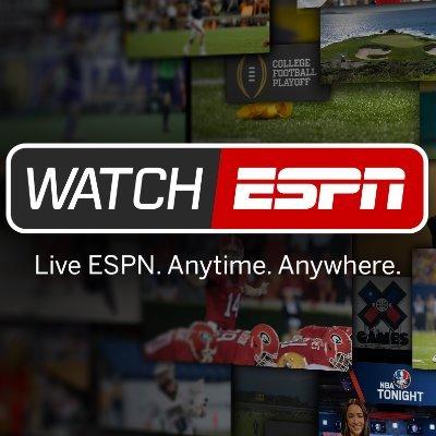 Espn Online Sports Tv Wildervsfuryli2 Twitter