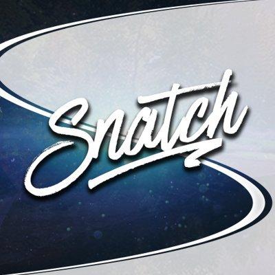 snatch2020