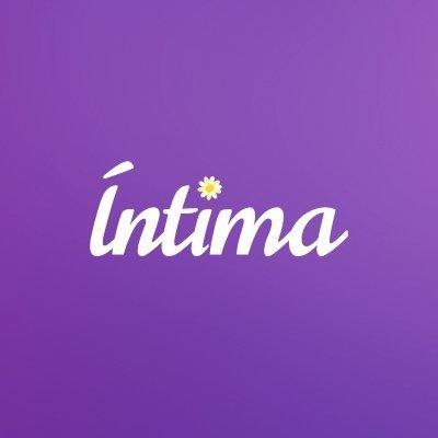 @IntimaEcuador
