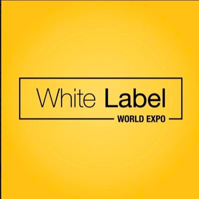 The Ultimate Tradeshow for White & Private Label. The Las Vegas Convention Center, May 25 & 26, 2022   Javits Center, New York Sept. 29 & 30, 2022