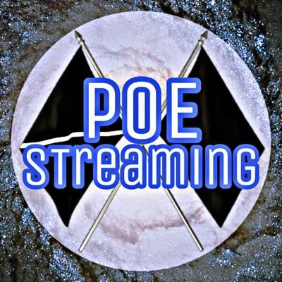 POEStreaming2