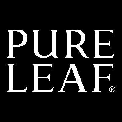 @PureLeaf