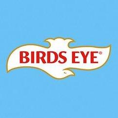 @BirdsEye