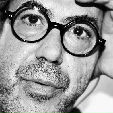 Paulo Santos da Cunha