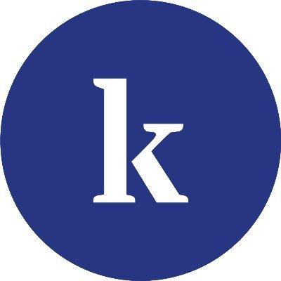 Kiron Education