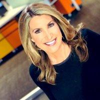 Cheryl Preheim (@CherylPreheim) Twitter profile photo