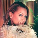 Vanessa Williams - @VWOfficial - Verified Twitter account