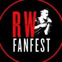 RWFANFEST - @rwfanfest - Twitter