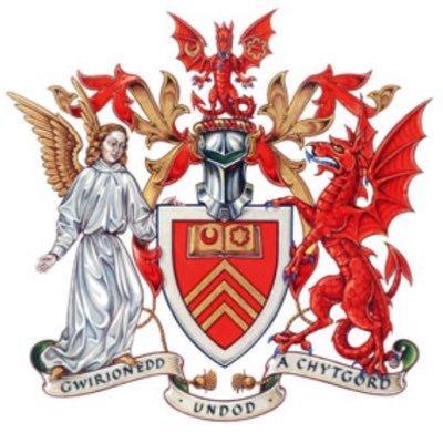 Cardiff Uni RFC