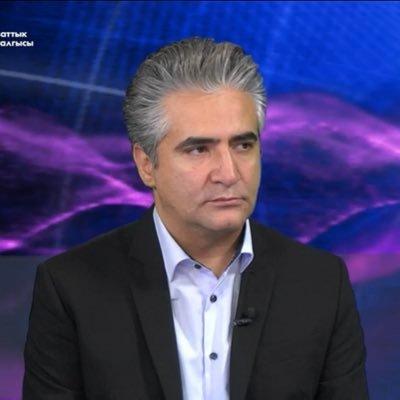 Qadir Habib