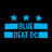 Bluebeat DC
