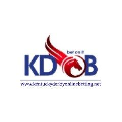 Kentucky derby on line betting cardiff vs nottingham betting expert tips