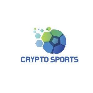 Crypto Sports