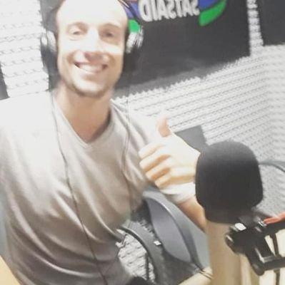 Ariel Martín Diaz
