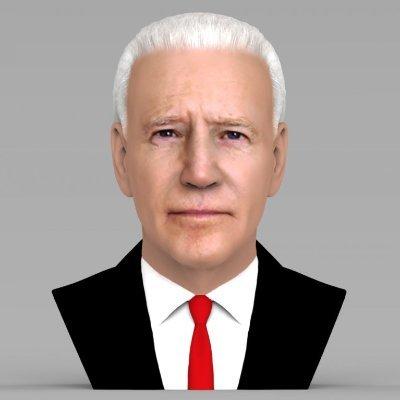 Joe Biden Jr.