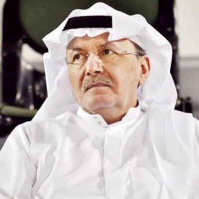 محمد البارقي 🇸🇦 .