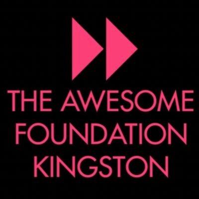 Awesome Kingston (@AwesomeKingston) Twitter profile photo