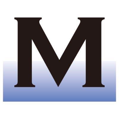 MarkLines Automotive News Center