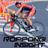@RoppongiInsight