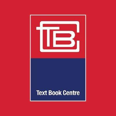 Text Book Centre