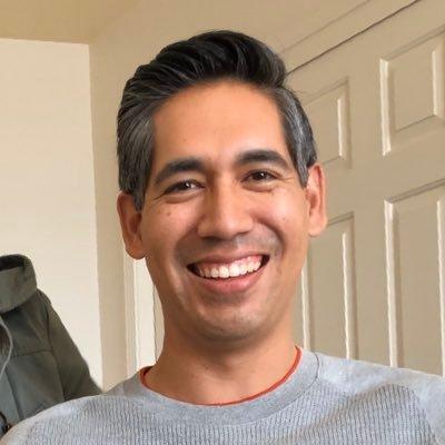 Michael Bracamontes