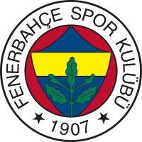 Fenerbahçe SK - 🏠#EvdeKal's Photos in @fenerbahce Twitter Account