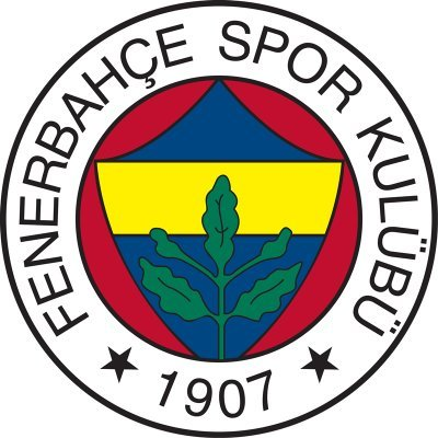 Fenerbahçe'de Koronavirüs şoku!