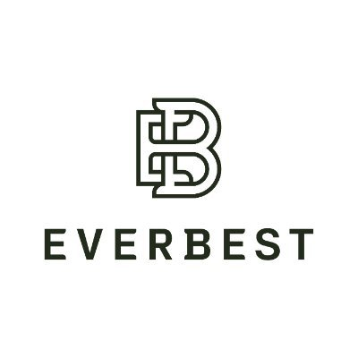 @EverbestShoes