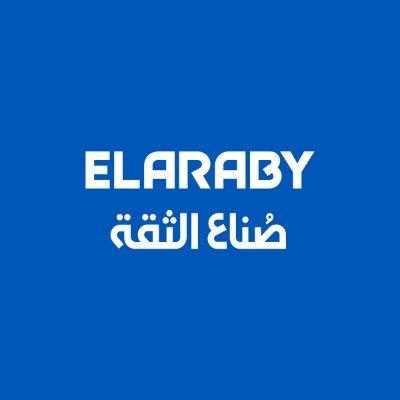 @ElarabyGroup64
