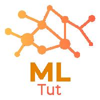 tut_ml