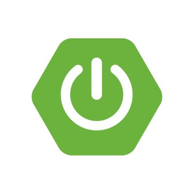 Atomic Spring Boot REST API