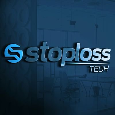 stoploss technology I BUY AND SELL BITCOIN AND PM
