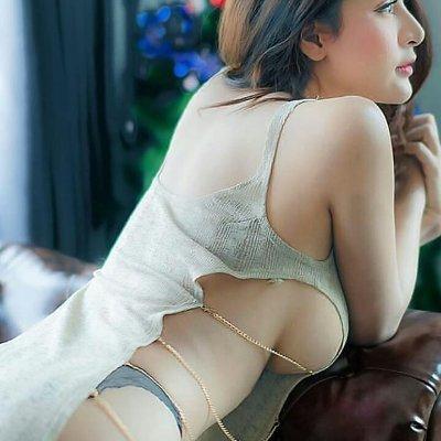 Girls sexy massage of Naked Japanese