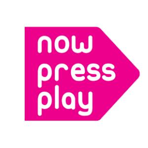 nowpressplay