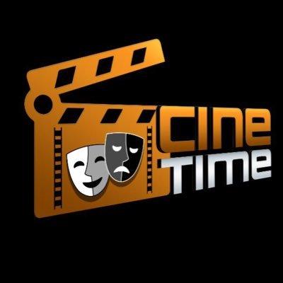 Cine Time