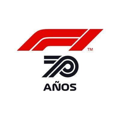 Fórmula 1: Noticias