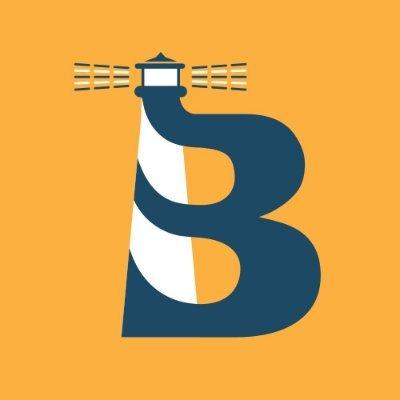 SouthBeacons profile image