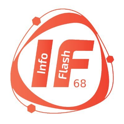 infoflash_68