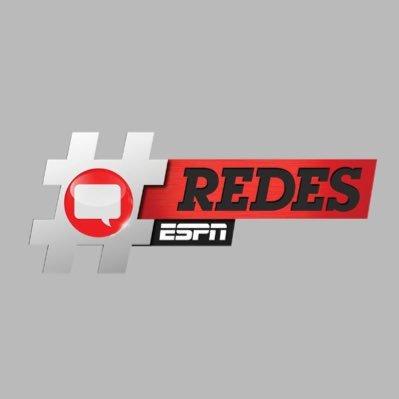 ESPN Redes