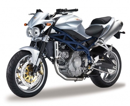 Moto usate motousate twitter for Moto usate in regalo