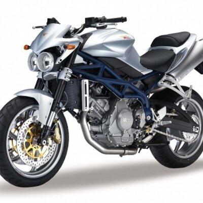Moto usate motousate twitter for Moto usate regalate