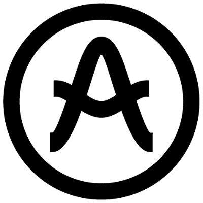Arturia (@ArturiaOfficial) Twitter profile photo