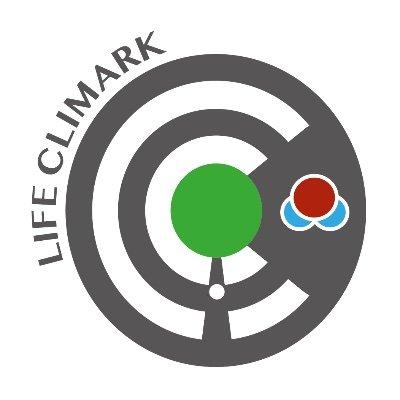 Life Climark