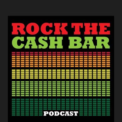 Rock the Cash Bar (@rockthecashbar2 )